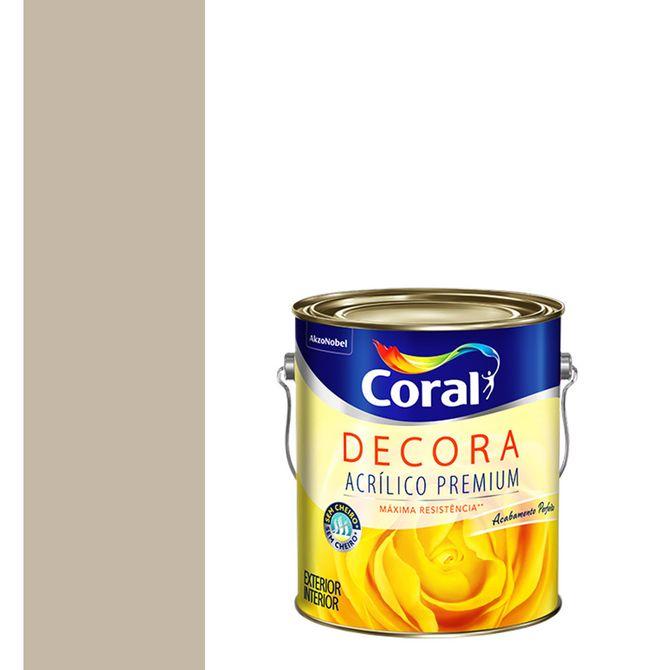 Tinta-Acrilica-Premium-Fosca-Decora-Bronze-Lenda-36L---Coral