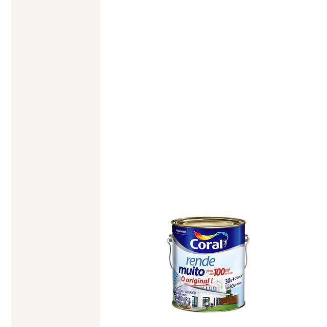 Tinta-Acrilica-Fosco-Rende-Muito-Branco-900ml---Coral