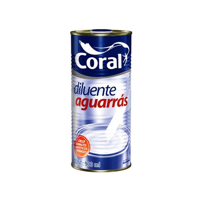 Solvente-Coralraz-900ml---Coral