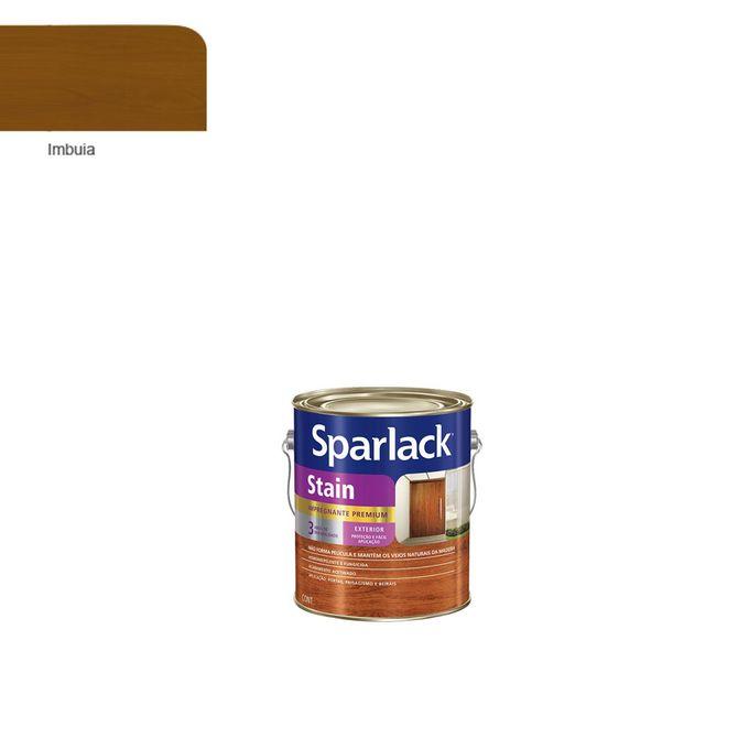 Verniz-Stain-Plus-Imbuia-900ml---Sparlack