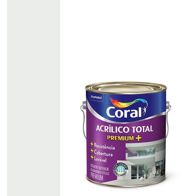 Tinta-Acrilica-Premium-Fosca-Acrilico-Total-Branca-36L---Coral