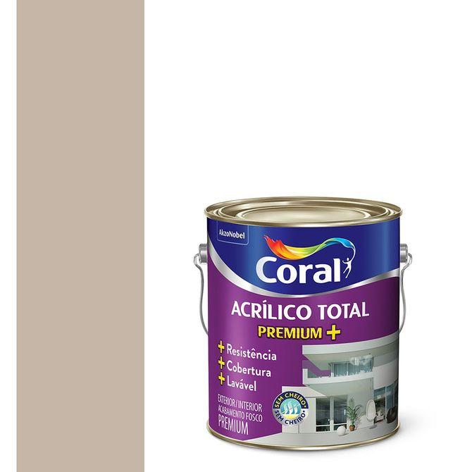 Tinta-Acrilica-Premium-Fosca-Acrilico-Total-Bronze-Lenda-36L---Coral