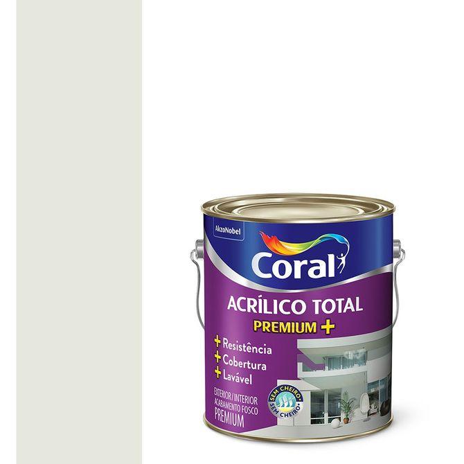Tinta-Acrilica-Premium-Fosca-Acrilico-Total-Gelo-36L---Coral