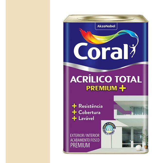 Tinta-Acrilica-Premium-Fosca-Acrilico-Total-Marfim-18L---Coral