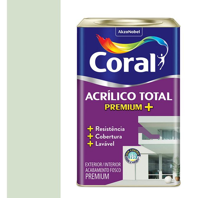 Tinta-Acrilica-Premium-Fosca-Acrilico-Total-Perseveranca-18L---Coral