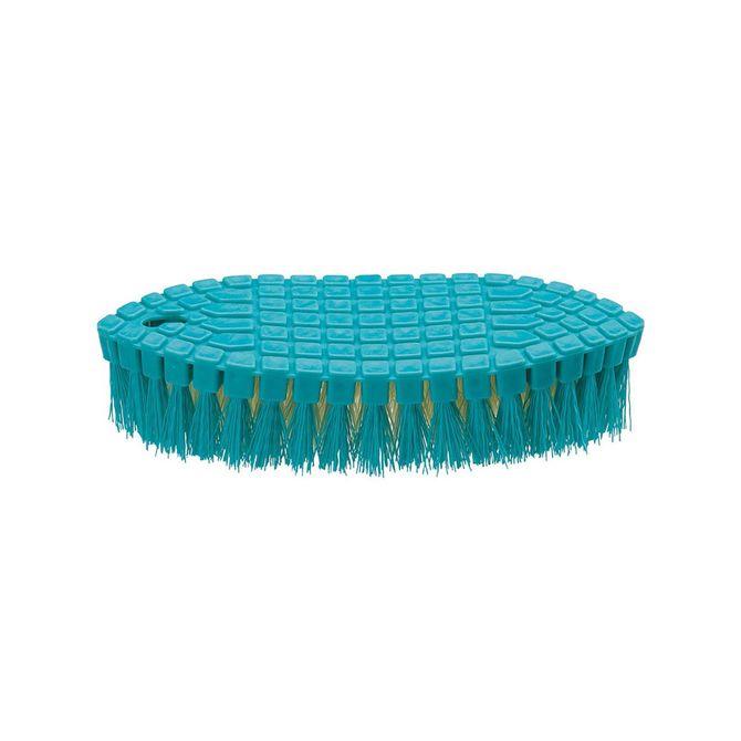 Escova-Flexivel-Super-Clean-2953-303---Brinox