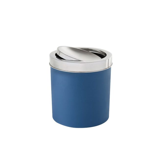 Lixeira-com-Tampa-Basculante-Azul-32L-3401-262---Brinox