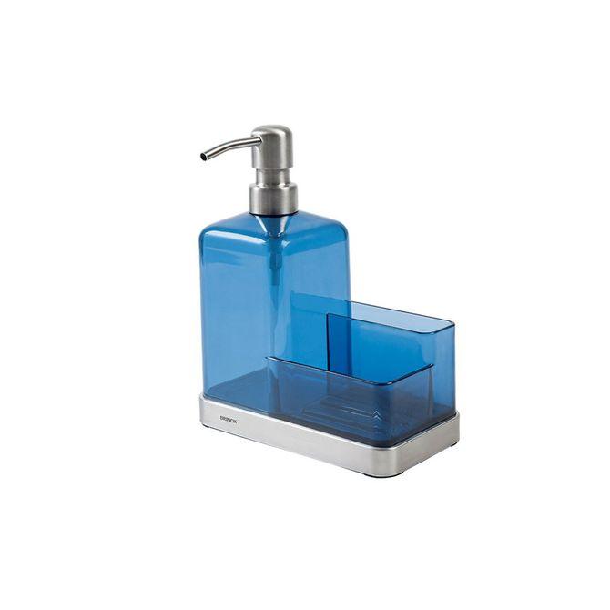 Organizador-para-Pia-Elegance-Azul-2113-161---Brinox