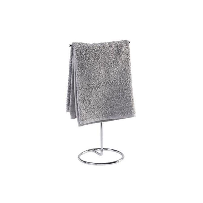 Porta-Toalha-para-Bancada-Curve-18x10x30cm-1791-000---Brinox