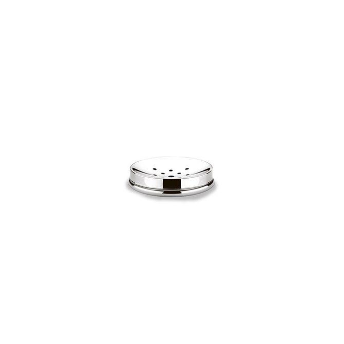 Saboneteira-Inox-3050-100---Brinox