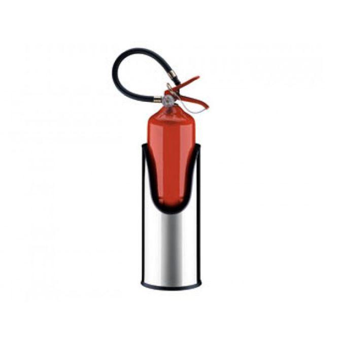 Suporte-em-Inox-para-Extintor-de-Incendio-20x41cm-3061-202---Brinox