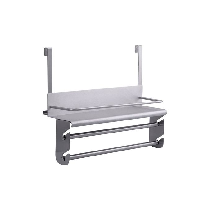 Suporte-para-Condimentos-Papel-Aluminio-e-PVC-Spazio-2215-101---Brinox
