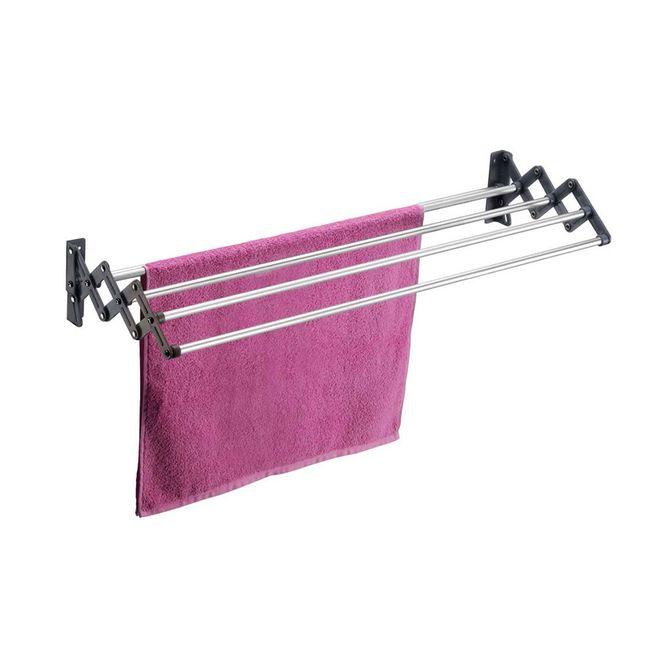 Varal-Sanfonado-em-Aluminio-4-Varetas-2960-304---Brinox