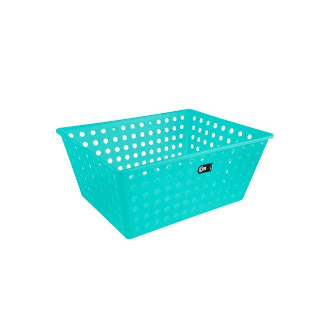 Cesta-Maxi-Verde-10818-0129---Coza