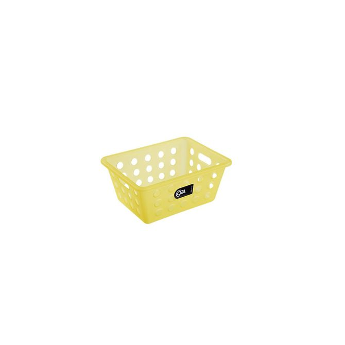 Cesta-Pequena-Amarela-10808-0463---Coza