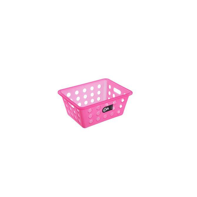 Cesta-Pequena-Rosa-10808-0460---Coza