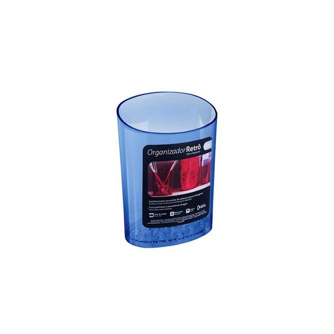Organizador-Retro-Azul-20841-0461---Coza