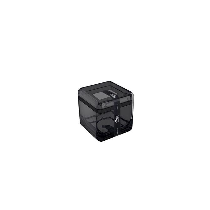 Porta-Algodao-Cube-Fume-20879-0449---Coza