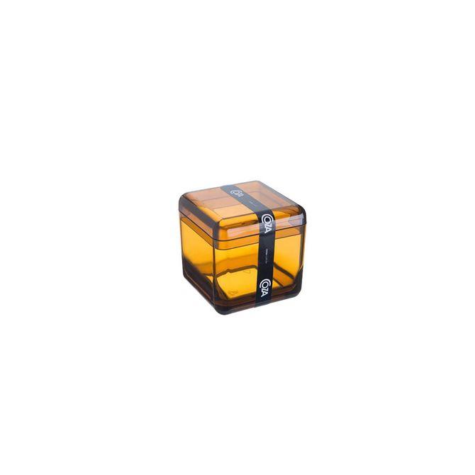 Porta-Algodao-Cube-Mel-20879-0456---Coza