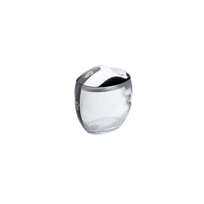 Porta-Algodao-Spoom-Classic-Transparente-20883-0009---Coza