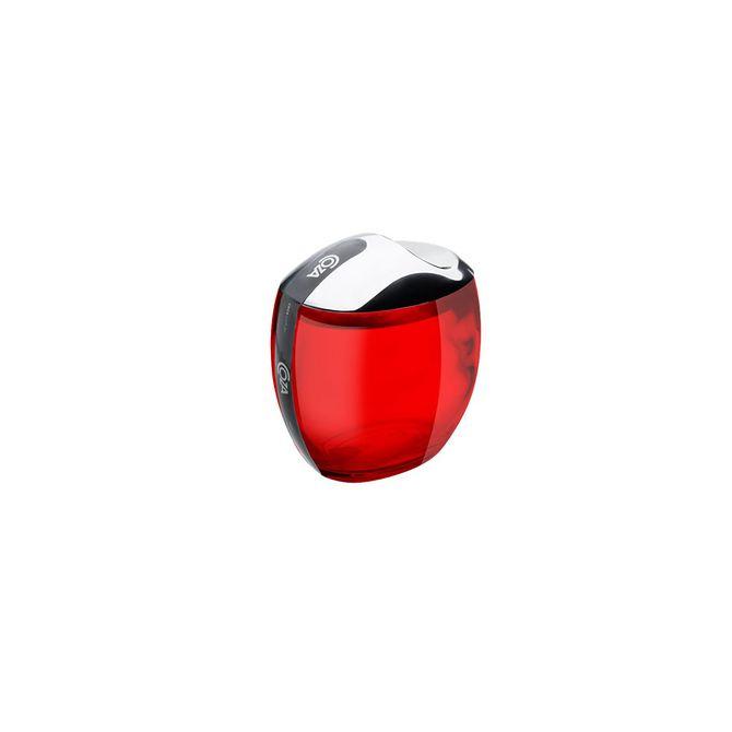 Porta-Algodao-Spoom-Classic-Vermelho-20883-0111---Coza