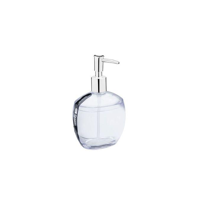 Porta-Sabao-Liquido-Spoom-Transparente-20860-0009---Coza