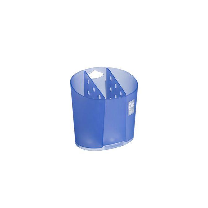 Porta-Talheres-Azul-10840-0461---Coza