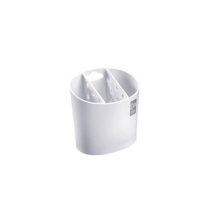 Porta-Talheres-Branco-10840-0007---Coza