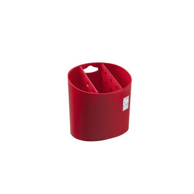 Porta-Talheres-Pimenta-10840-0053---Coza