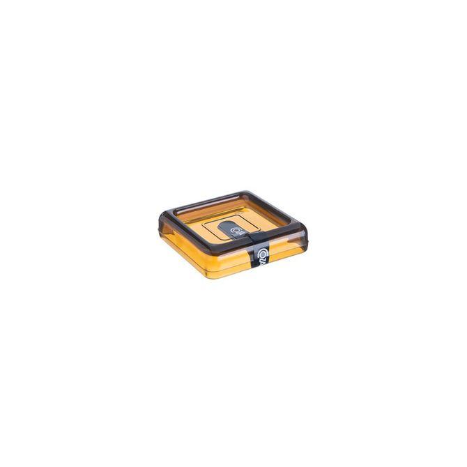 Saboneteira-Cube-Mel-20875-0456---Coza