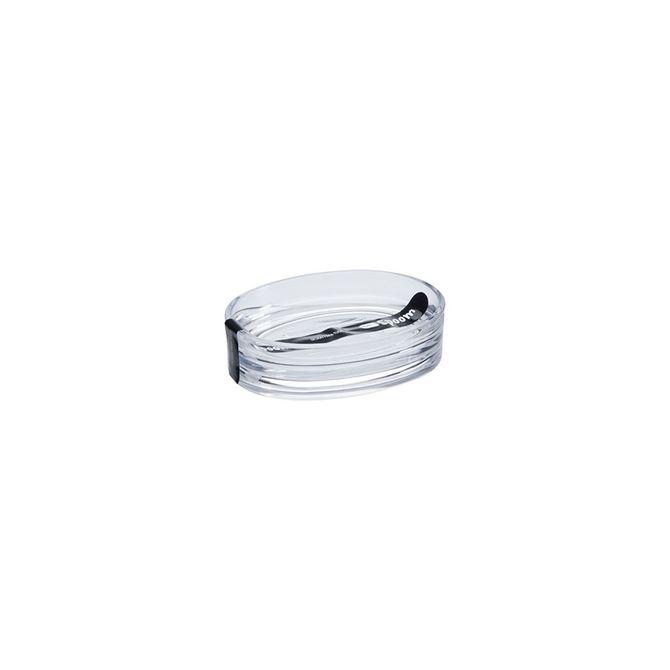 Saboneteira-Spoom-Transparente-20857-0009---Coza