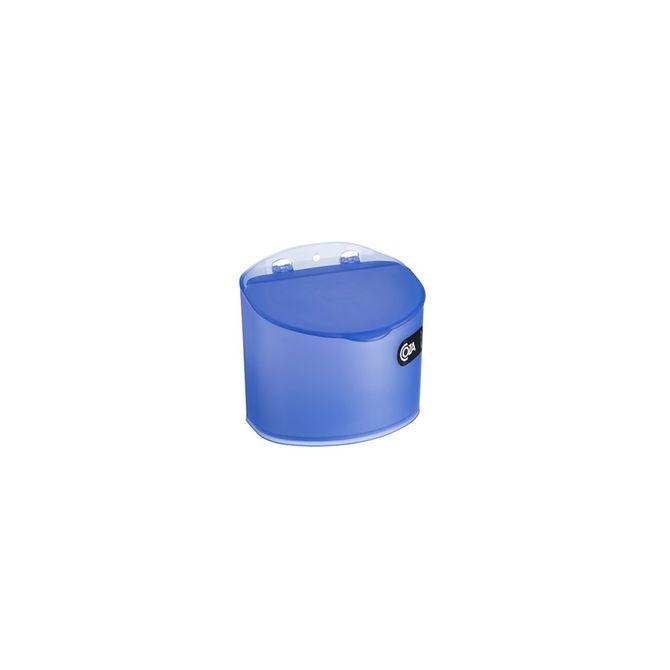Saleiro-Azul-500gr-10843-0461---Coza