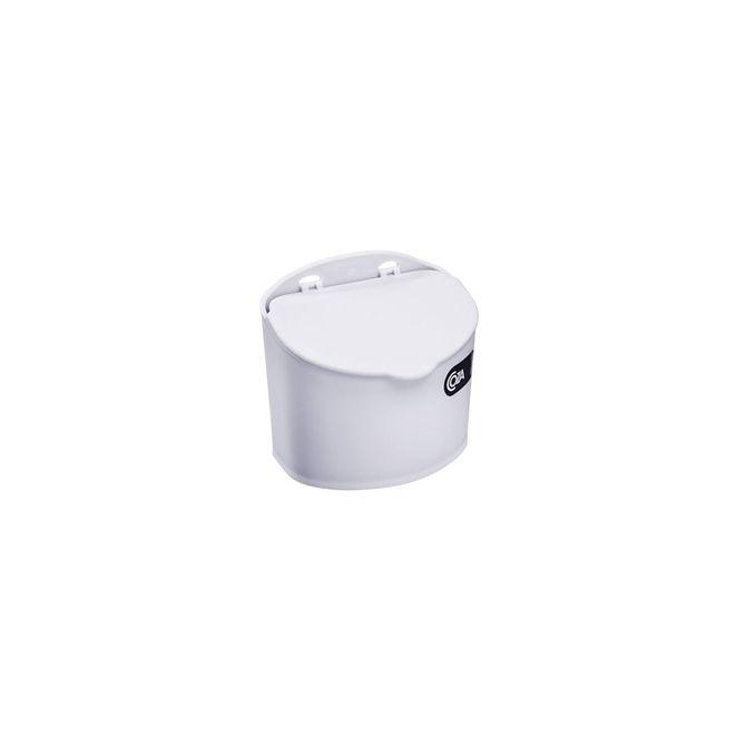 Saleiro-Branco-500gr-10843-0007---Coza