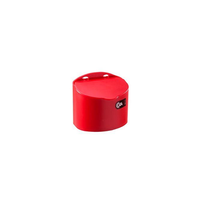 Saleiro-Pimenta-500gr-10843-0053---Coza