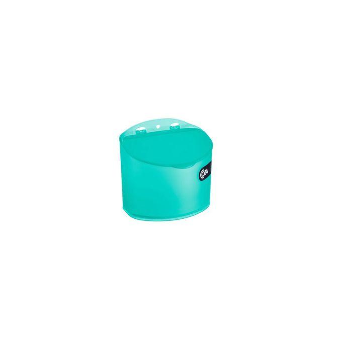 Saleiro-Verde-500gr-10843-0129---Coza