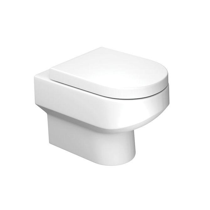 Bacia-Sanitaria-Convencional-Carrara-Branca-P60---Deca