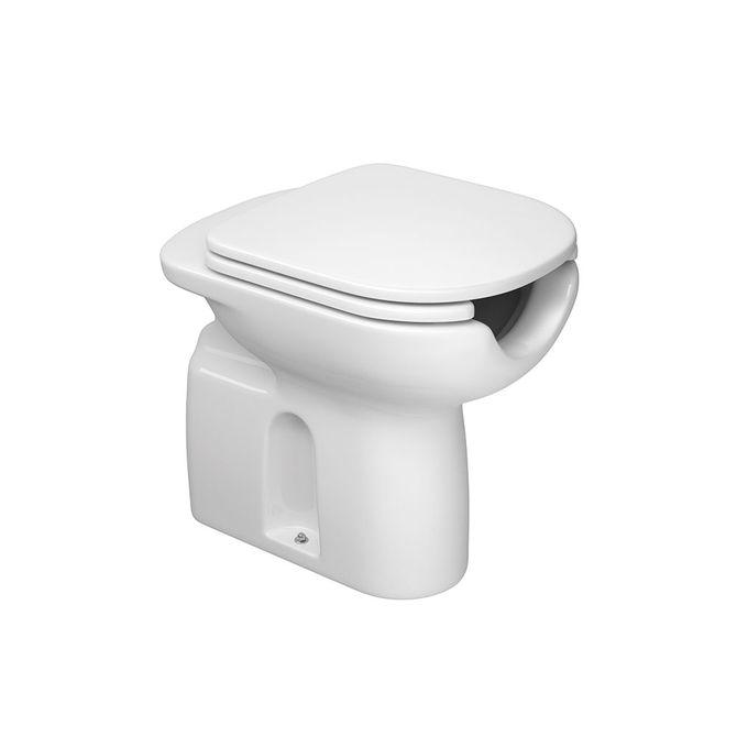 Bacia-Sanitaria-Convencional-com-Abertura-Frontal-Conforto-Branca-P51---Deca2