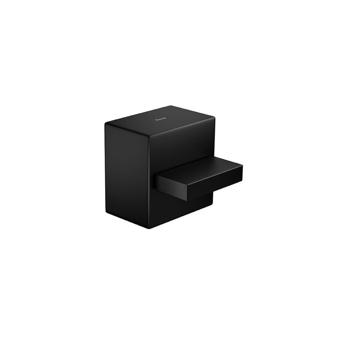 4900g-black-matte