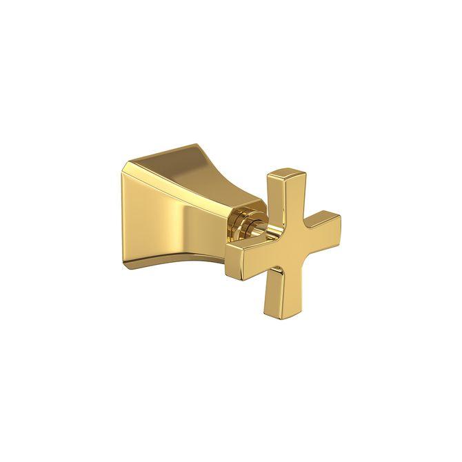 Acabamento-de-Registro-de-Gaveta-Wish-Gold-3-4-4900.GL.WSH.PQ---Deca
