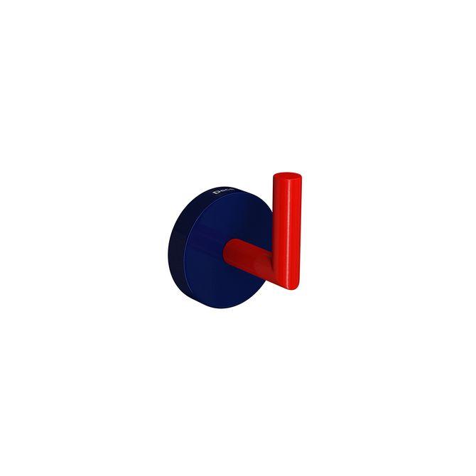 Cabide-Kids-Vermelho-e-Azul-2060.VA.KD---Deca