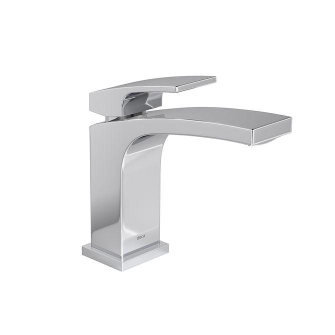 Monocomando-para-Banheiro-Mesa-Acqua-2875.C92---Deca