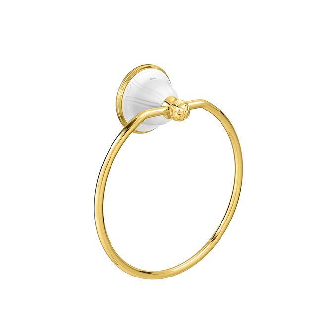 Porta-Toalha-Argola-Windsor-Gold-2050.GL81---Deca