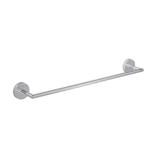Porta-Toalha-Barra-Disco-40cm-2040.C.040.DSC---Deca