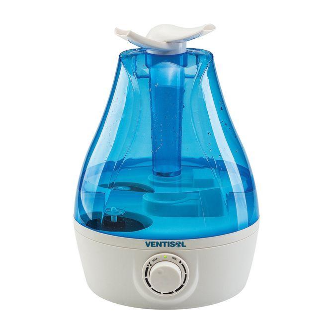 Umidificador-de-Ar-U-04-Bivolt-Premium-37L---Ventisol1