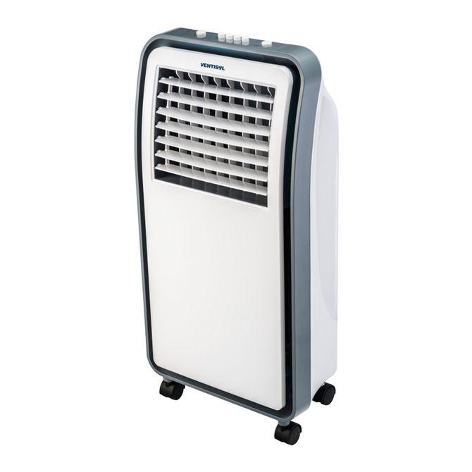 Climatizador-Portatil-CLE-65w-4L---Ventisol1