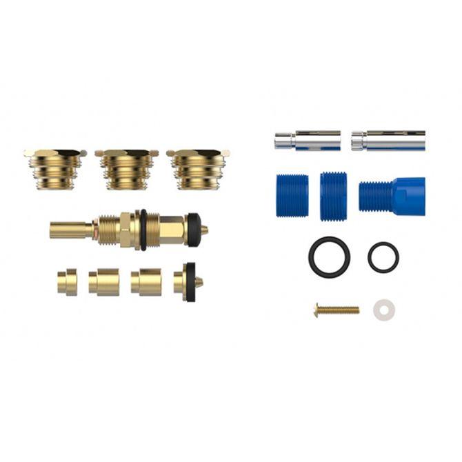 Kit-Facil-10-em-1-para-Registro-060101-21---Blukit1