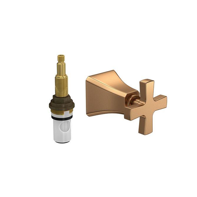 Acabamento-de-Registro-de-Pressao-MVR-Wish-Gold-Matte-3-4---4916.GL.WSH.MT---Deca