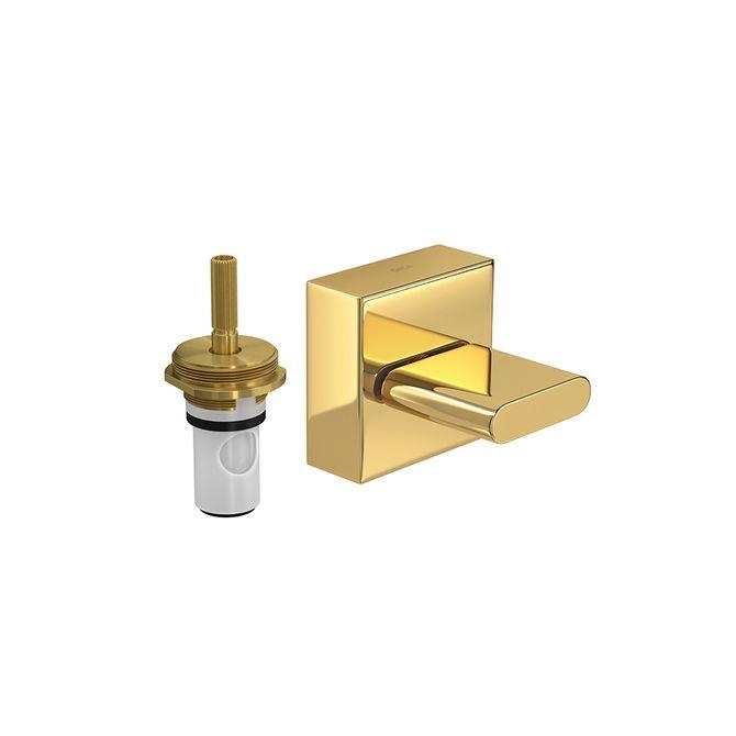 Acabamento-de-Registro-de-Pressao-MVR-Polo-Gold-3-4---4916.GL33---Deca