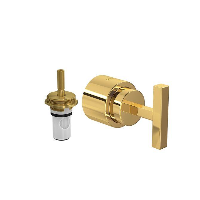 Acabamento-de-Registro-de-Pressao-MVR-Stick-Gold-3-4---4916.GL84---Deca