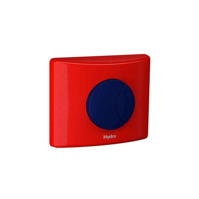 Acabamento-de-Valvula-Kit-Conversor-Hydra-Duo-Kids-Vermelha-e-Azul---4916.VA.DUO.KD---Deca